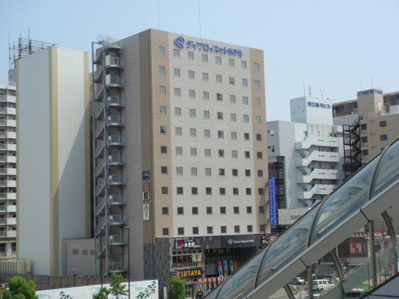 ダイワロイネットホテル仙台1.jpg