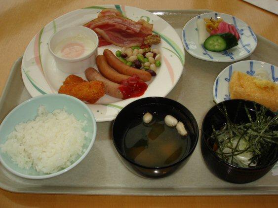 ホテル日航新潟1.jpg