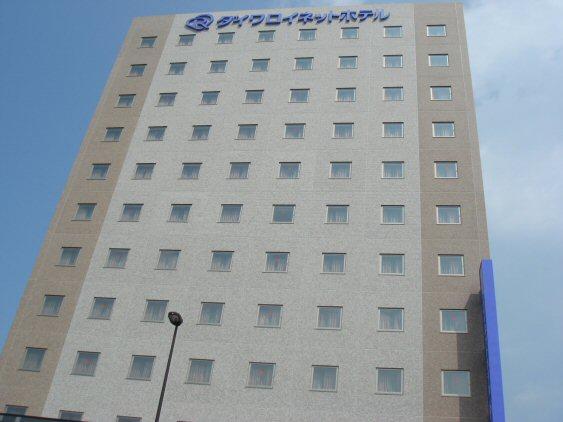 ダイワロイネットホテル仙台2.jpg