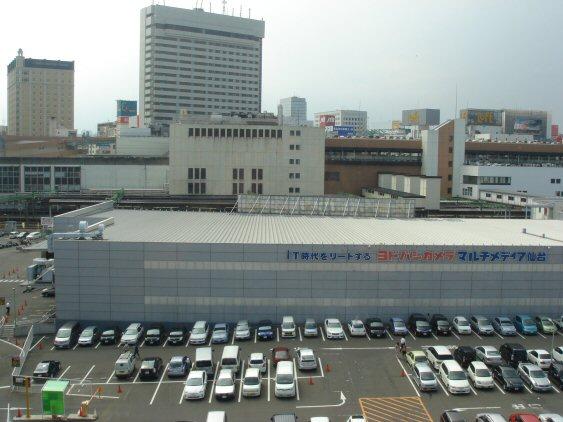 ダイワロイネットホテル仙台7.jpg
