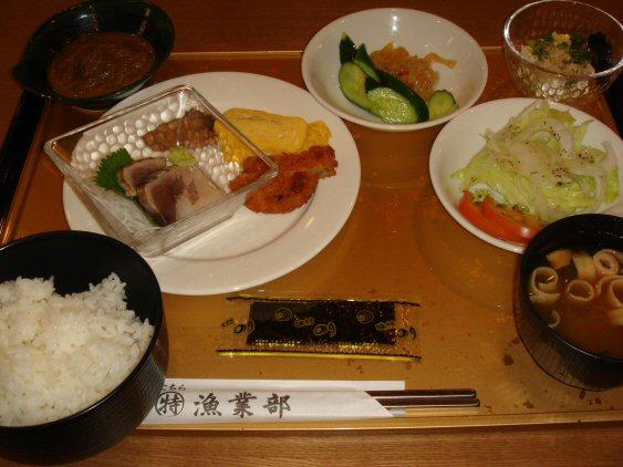 ダイワロイネットホテル仙台8.jpg
