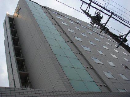 ホテルVISTA清水1.jpg