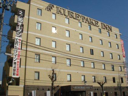 焼津くれたけホテル1.jpg