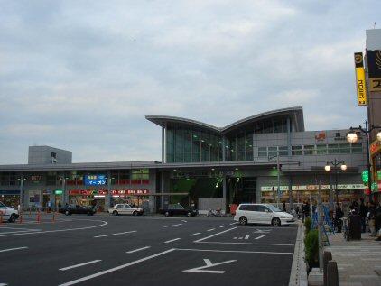 JR清水駅.jpg